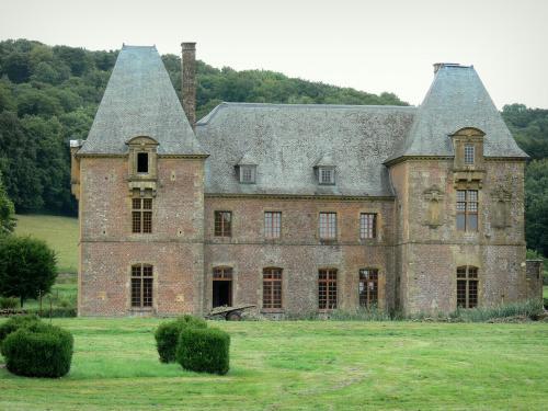 chartreuse-mont-dieu-24452_w500.jpg
