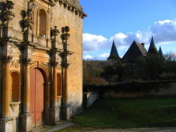 Abbaye-Elan.jpg